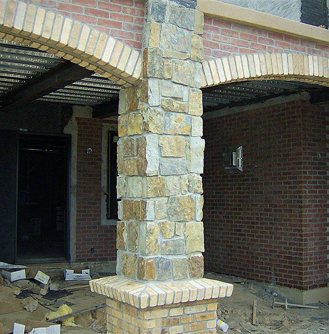 2009-02-06-17.14.14-2