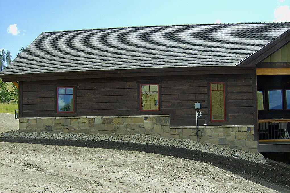 2009-02-10-19.44.25