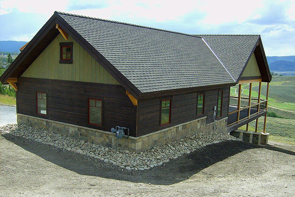 2009-02-10-19.44.59
