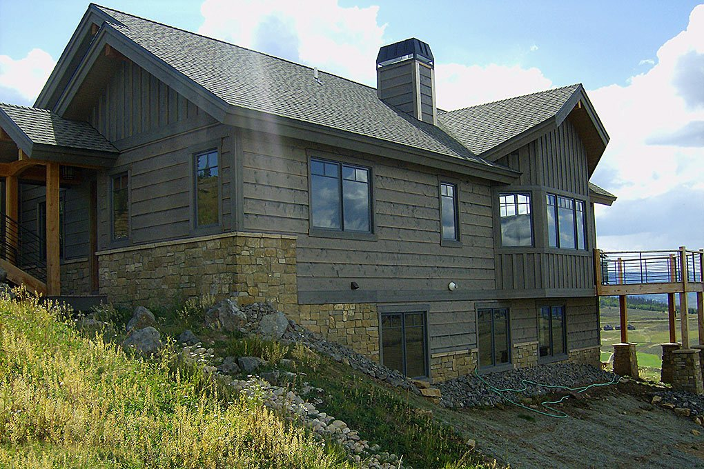 2009-02-10-19.51.38