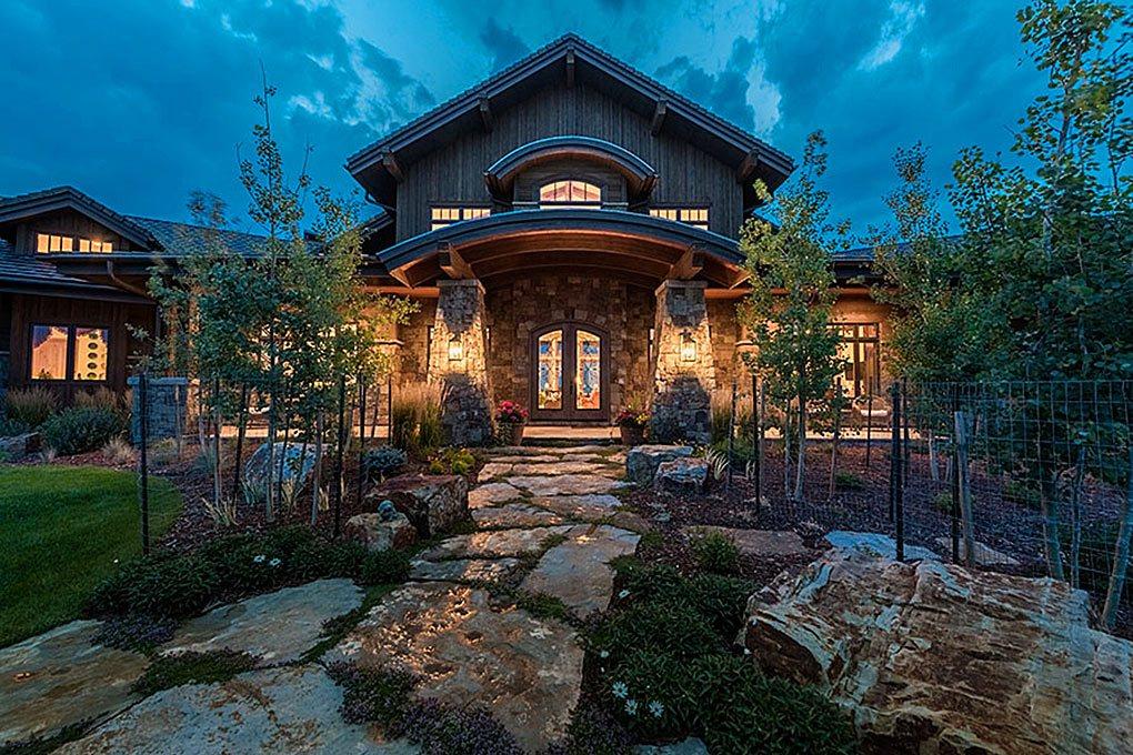 Mountain-Lodge-Pic3
