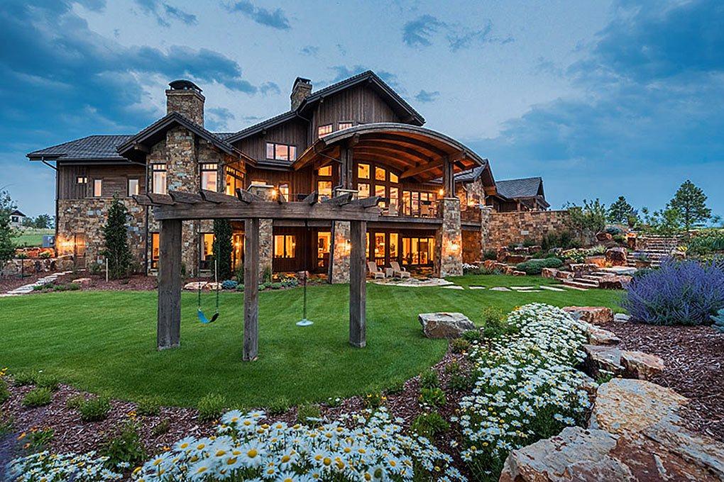 Mountain-Lodge-Pic5