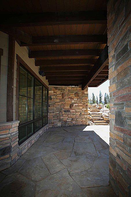 custom-home-build-winter-park-95-1