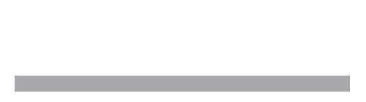 Slomax transparent logo