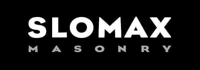 slomax-masonry-logo-black
