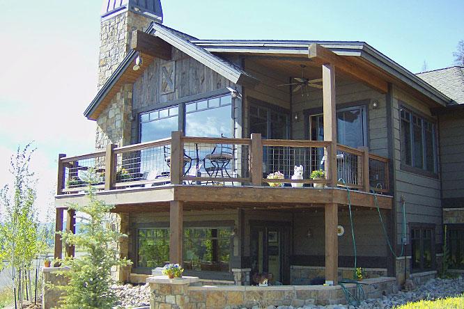 Slomax masonry services - residential